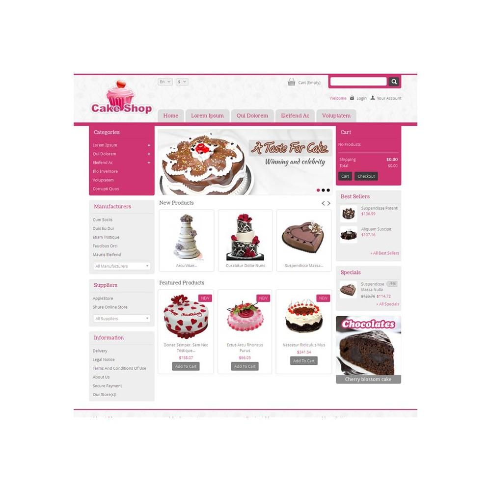 cake-shop-prestashop-theme-prs040083