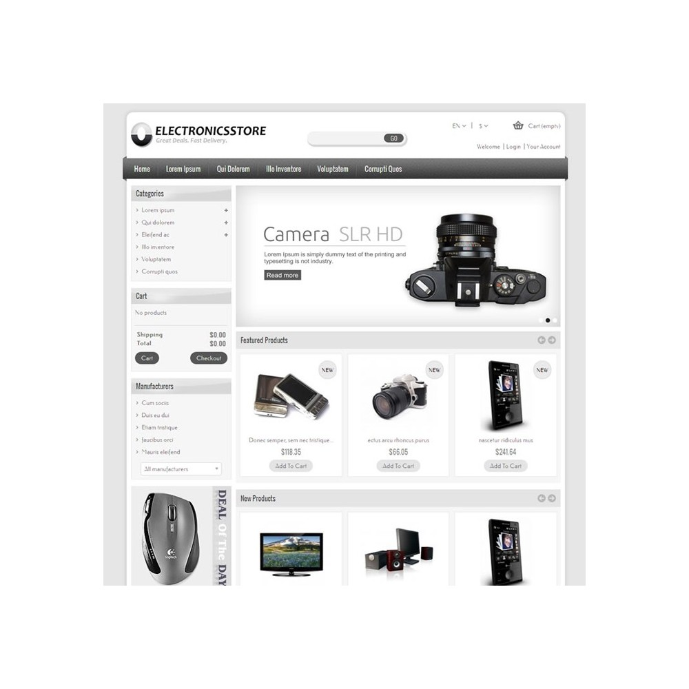 electronics-prestashop-theme-prs010023