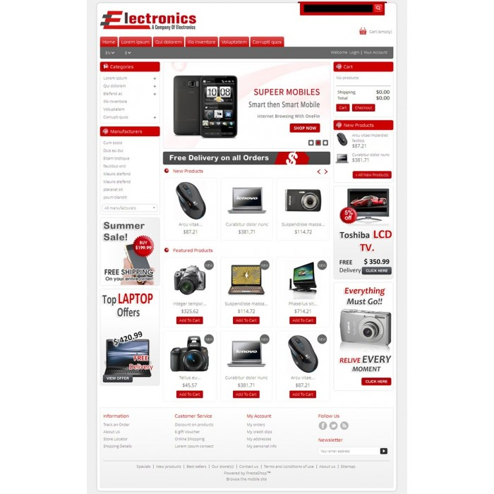 electronics-prestashop-theme-prs020027