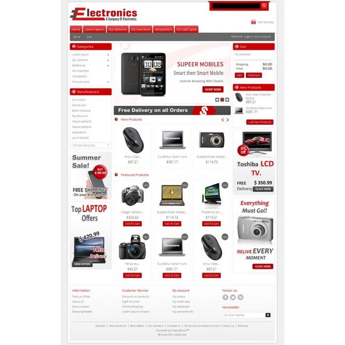 electronics-prestashop-theme-prs020027