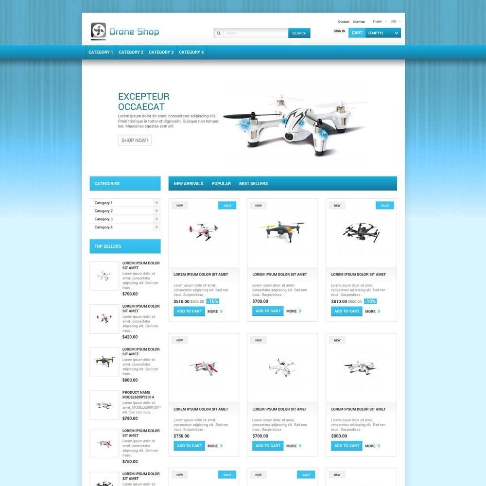 specialdev-droneshop
