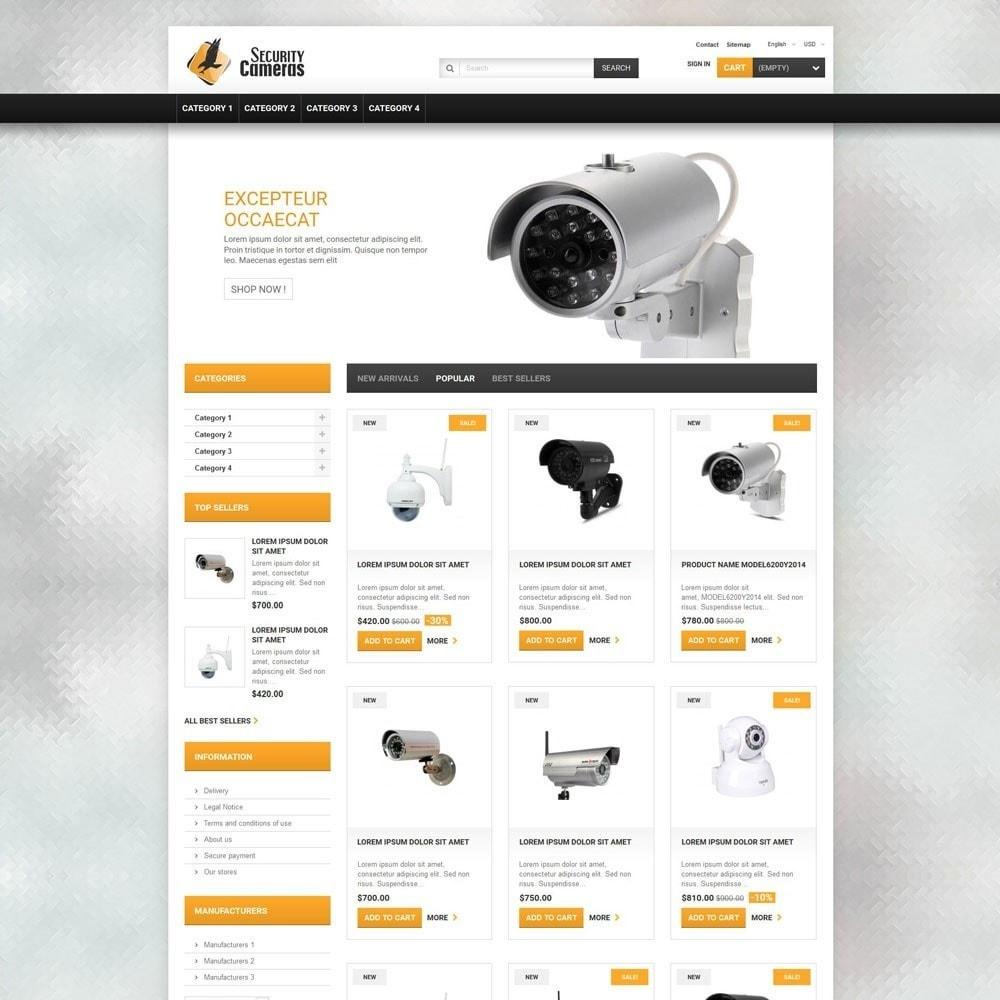 specialdev-securitycameras