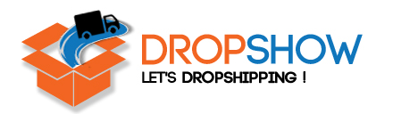 Dropshow.it