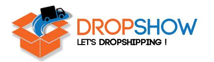 Dropshow.it
